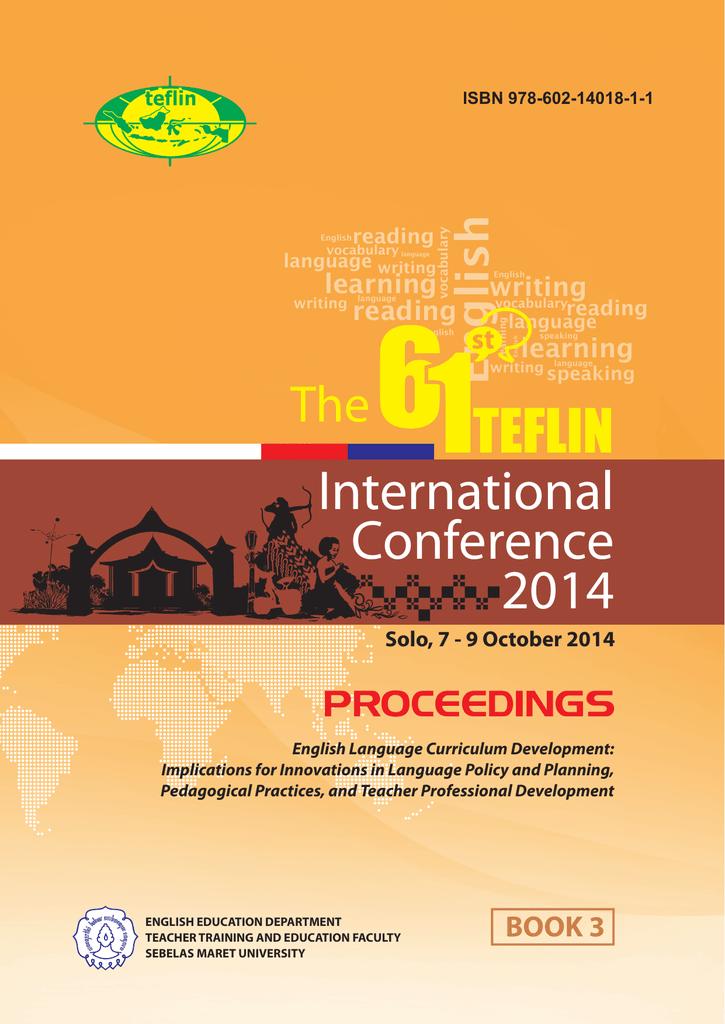 Download Buku Dasar Dasar Ilmu Pendidikan Hasbullah Pdf ...