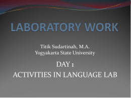 smk-lab-work1-2-2010.pdf
