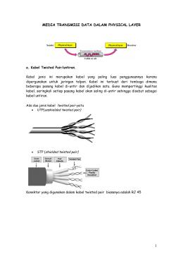 012695180_1 5e6000b4b24d2cd72cc83ab2e42b34b2 260x520 electric actuators model epi 2 keystone epi2 electric actuator wiring diagram at soozxer.org
