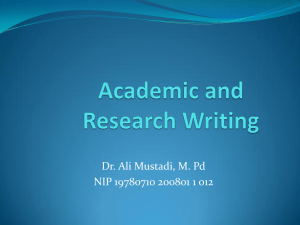 Bahan Academic and Research Writing.pdf