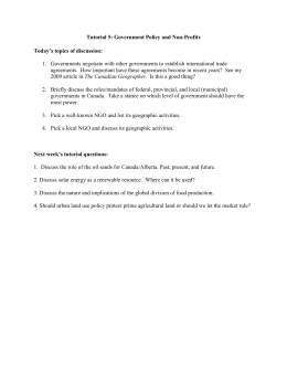 how to write conclusion dissertation