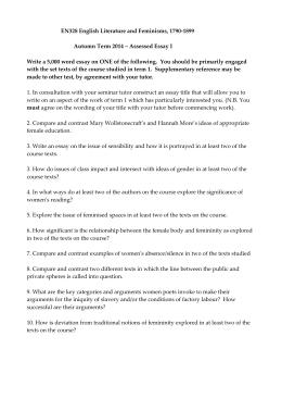 kari charboneau competency statement 4 12052014