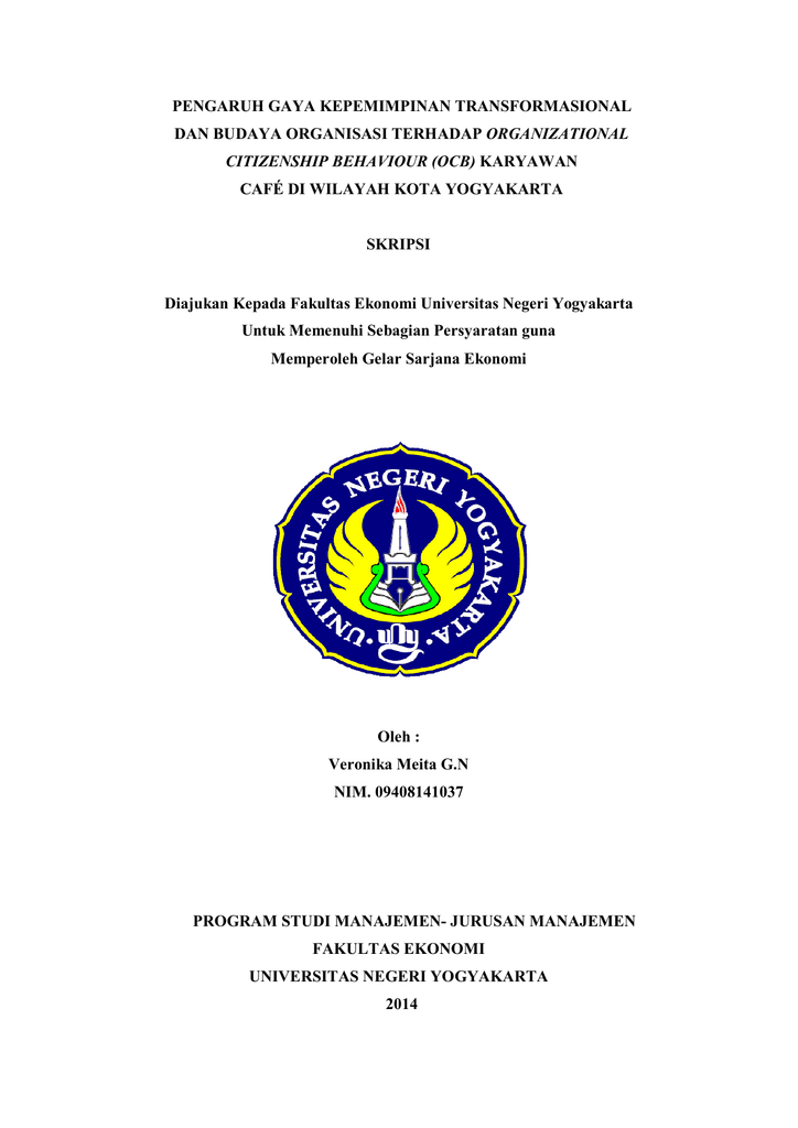 Document 12733093