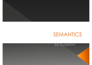 Meeting 1 Semantics.pdf