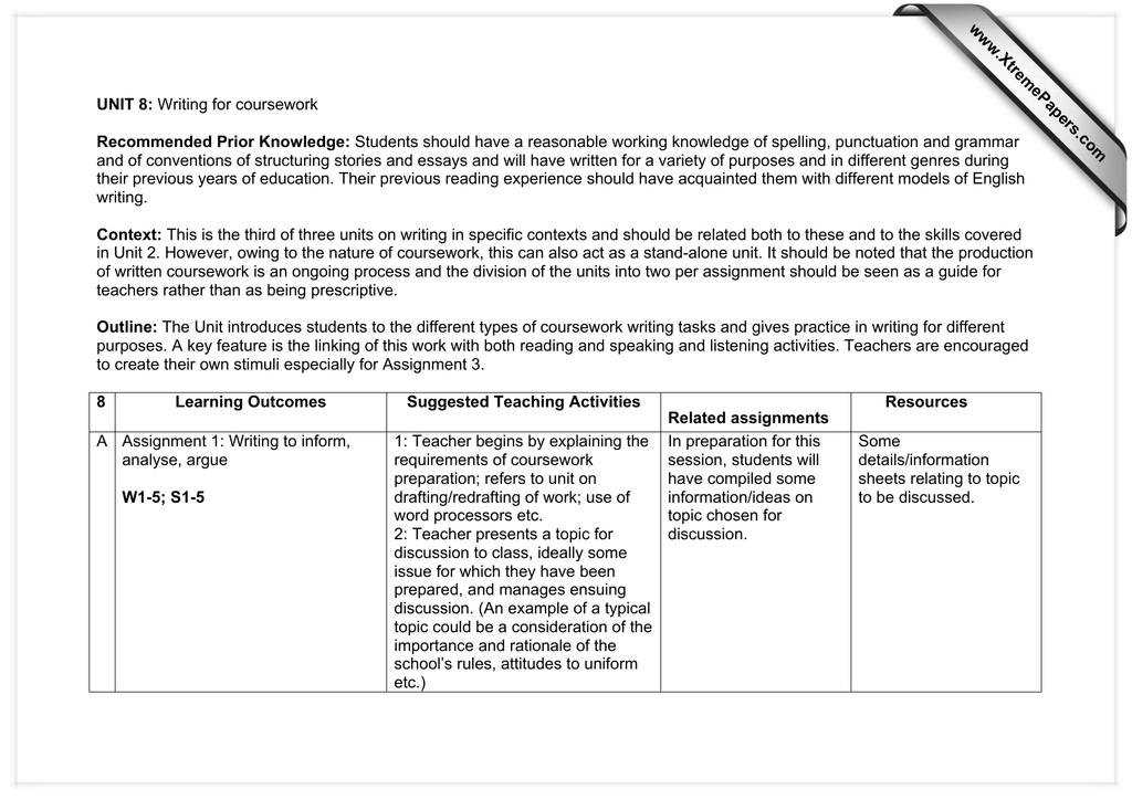 michigan teacher reading requirement