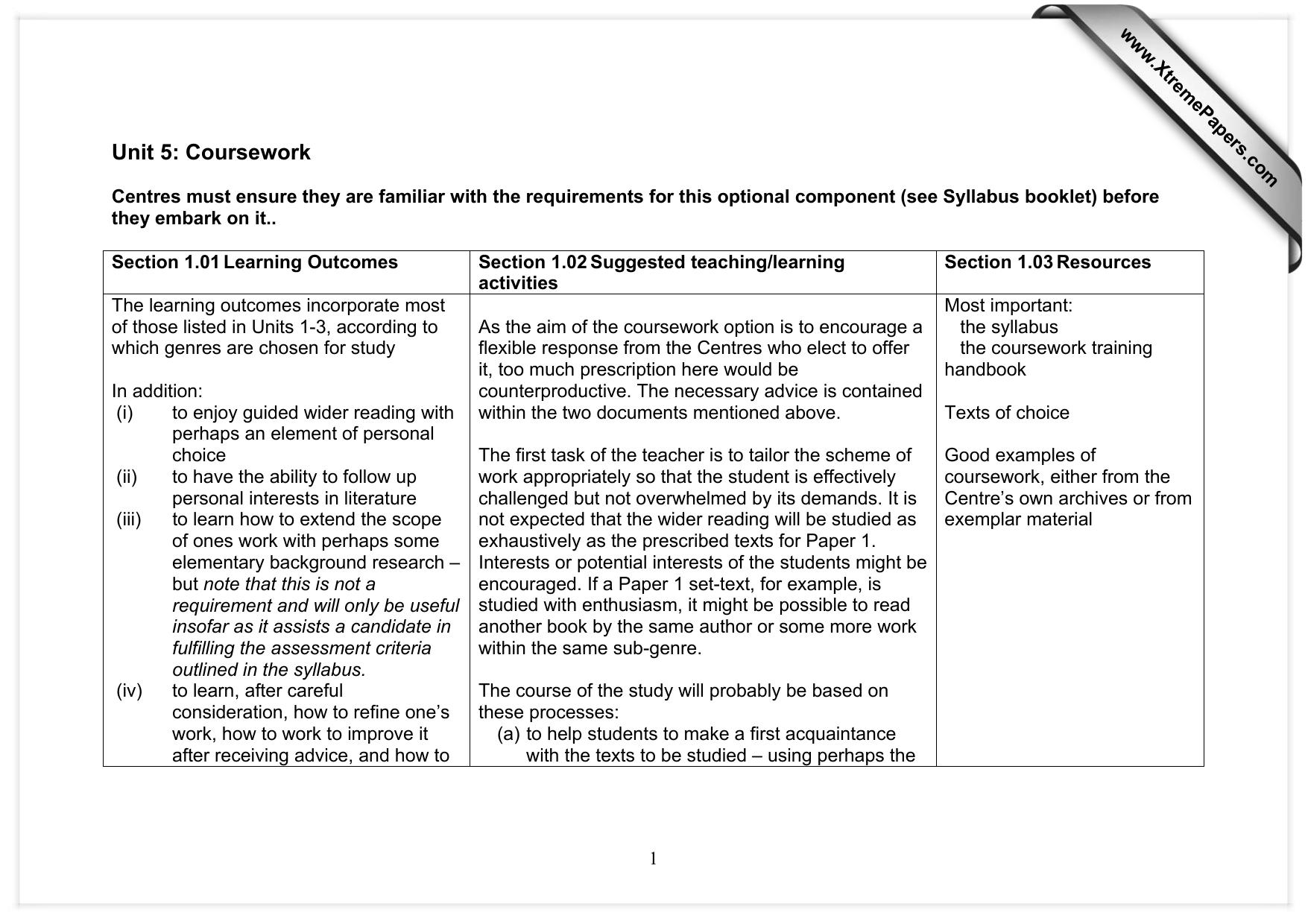 Popular dissertation methodology editing service gb