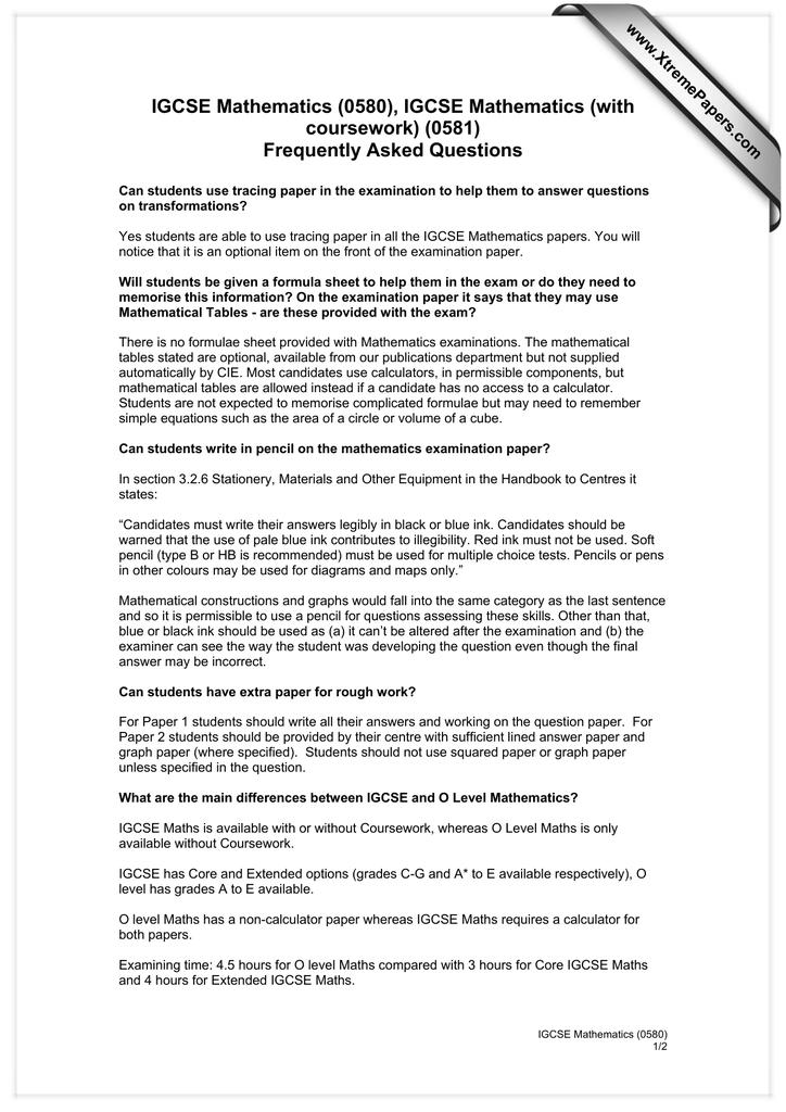 Maths coursework questions custom argumentative essay writer for hire ca