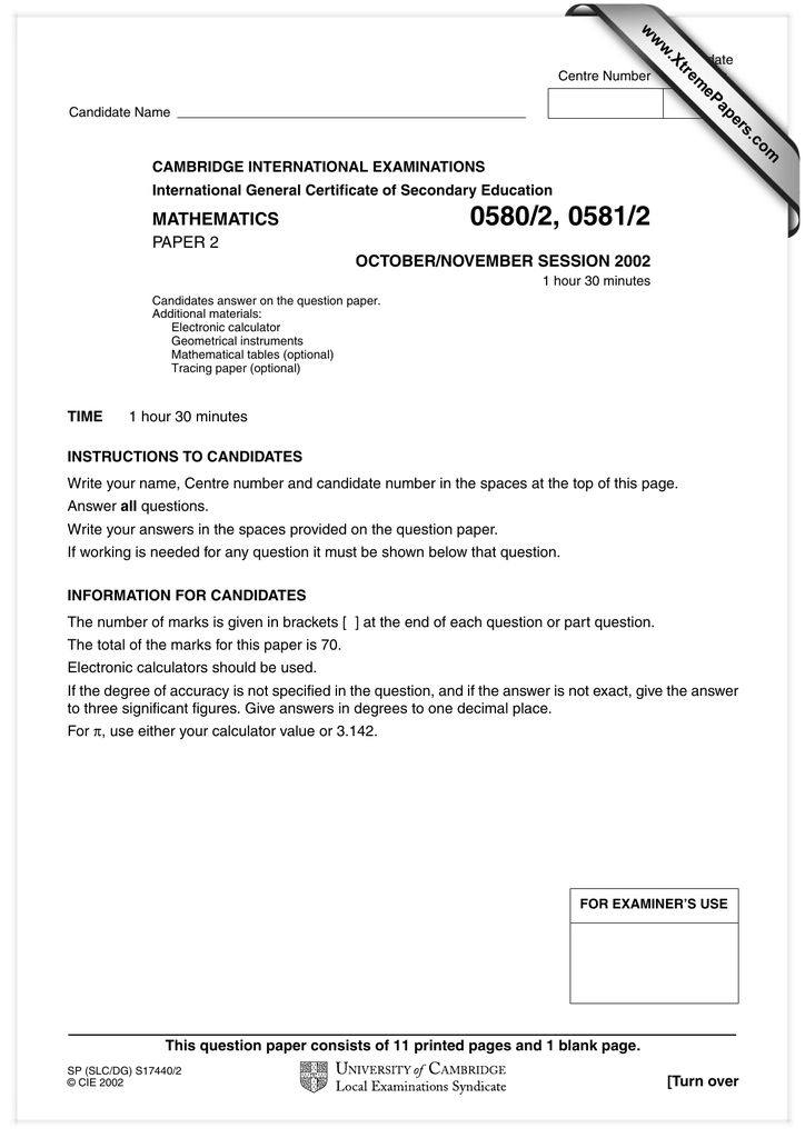 Letter Tracing Paper - letter of recommendation