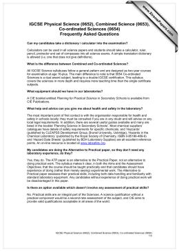 best website to write dissertation 4 days Formatting APA