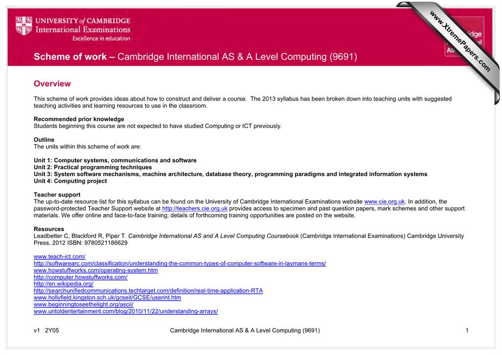 Cambridge University online datingkamp dating
