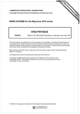 writing essay task examples english pdf