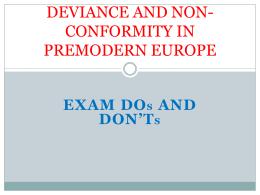 Elite Deviance - David R. Simon - Google Books