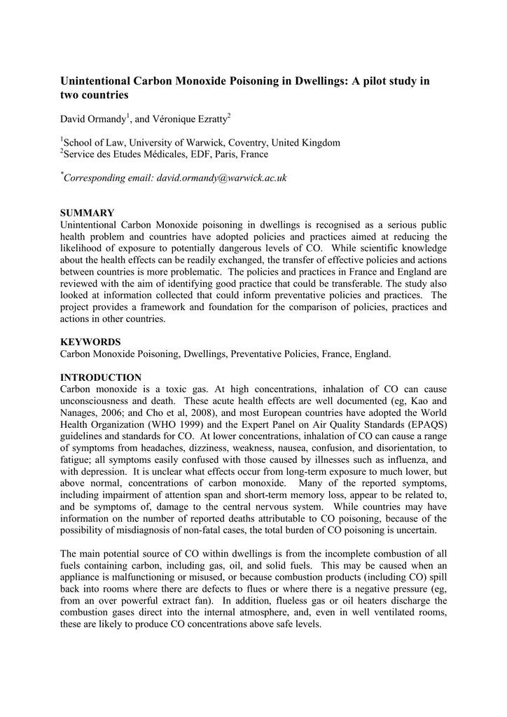 Hallenstein glasson annual report 2015 petronas