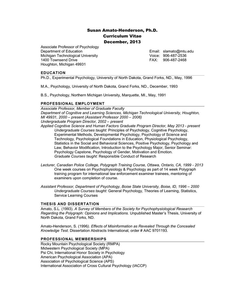 Need help my accounting homework