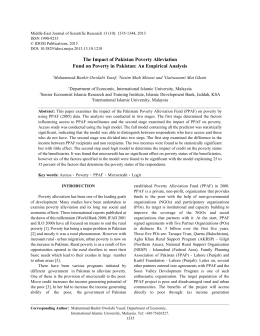middleeast journal of scientific research 19 The journal of information studies & technology (jis&t) is the scientific refereed journal of the special library association/ arabian gulf chapter -sla/ag it is established to publish original, professional and resourceful research papers.