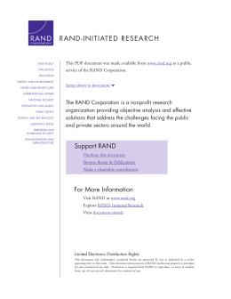 attorney client privilege research paper