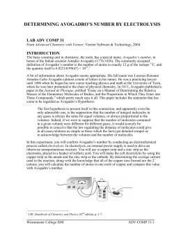 gas laws worksheet answer key. Black Bedroom Furniture Sets. Home Design Ideas