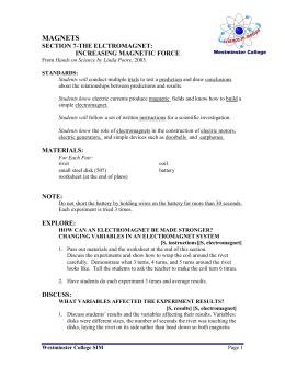 L-карнитин таблетки аптека 24 днепропетровск