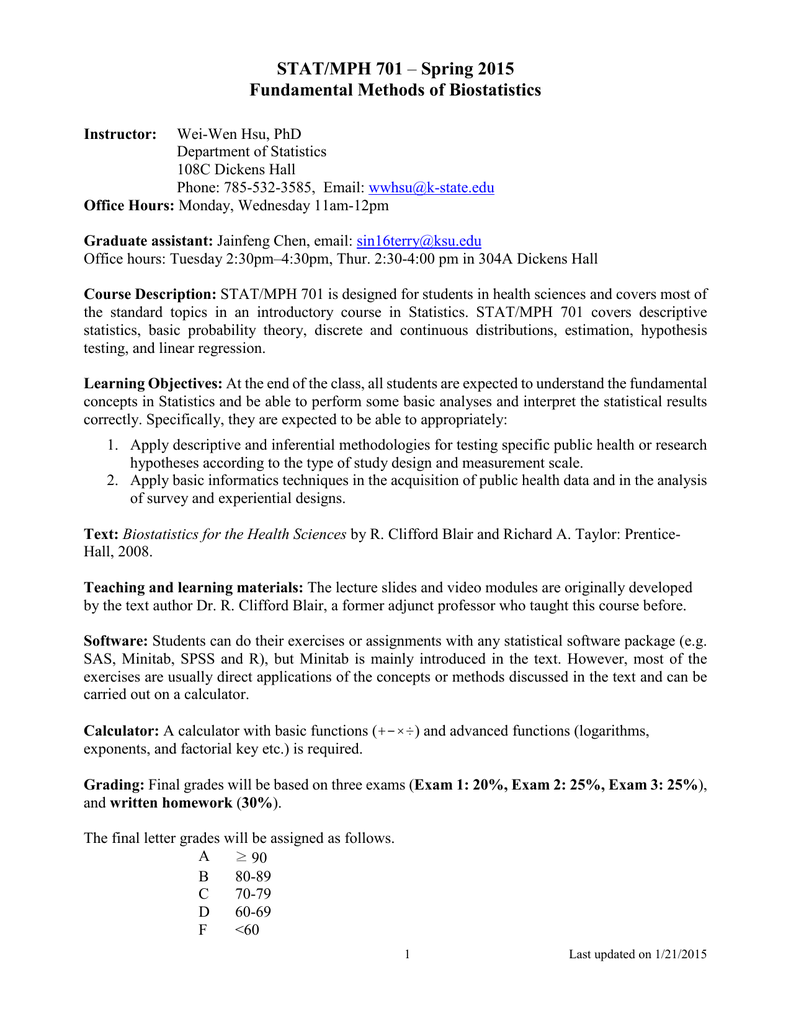 Cover letter for high school student examples