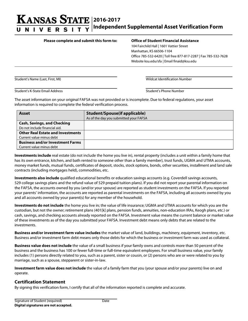 investors agreement format