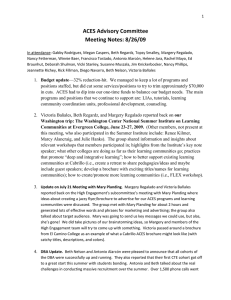 ACES