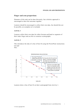 Maths data handling coursework: Spearman's rank HELP!!!?