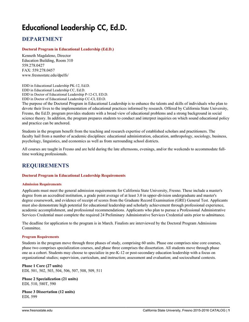 Custom coursework help center address page