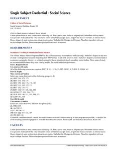 MC75A User Guide