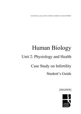 BHR 3352, Human Resource Management Unit IV Case Study