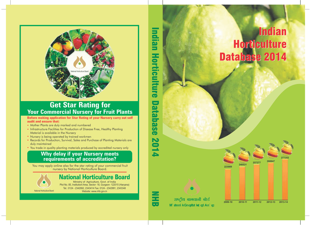 Get Star Rating for Your Commercial Nursery for Fruit Plants 510f1e433b