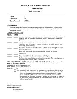 u s dod form dod opnavinst 3120 42b rh studylib net Manual for Droid RAZR M Manuals for Dell Laptops