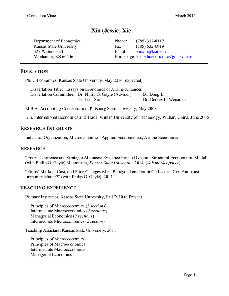 recreational therapist cover letter decorationoption com resume ...