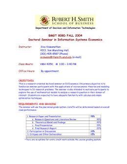 san jos state university department of justice studies js 189 rh studylib net army bmst study guide bmst test study guide