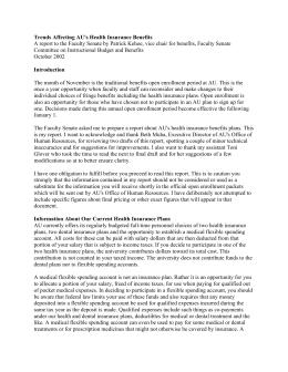 Kaiser Senior Advantage Medicare Presentation