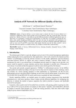 Routing protocols ospf pdf