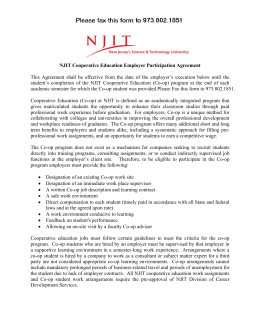masters thesis njit