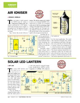 msd ignition installation instructions