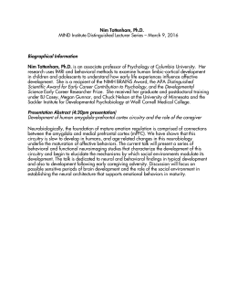 dissertation abstracts examples youth worksheets