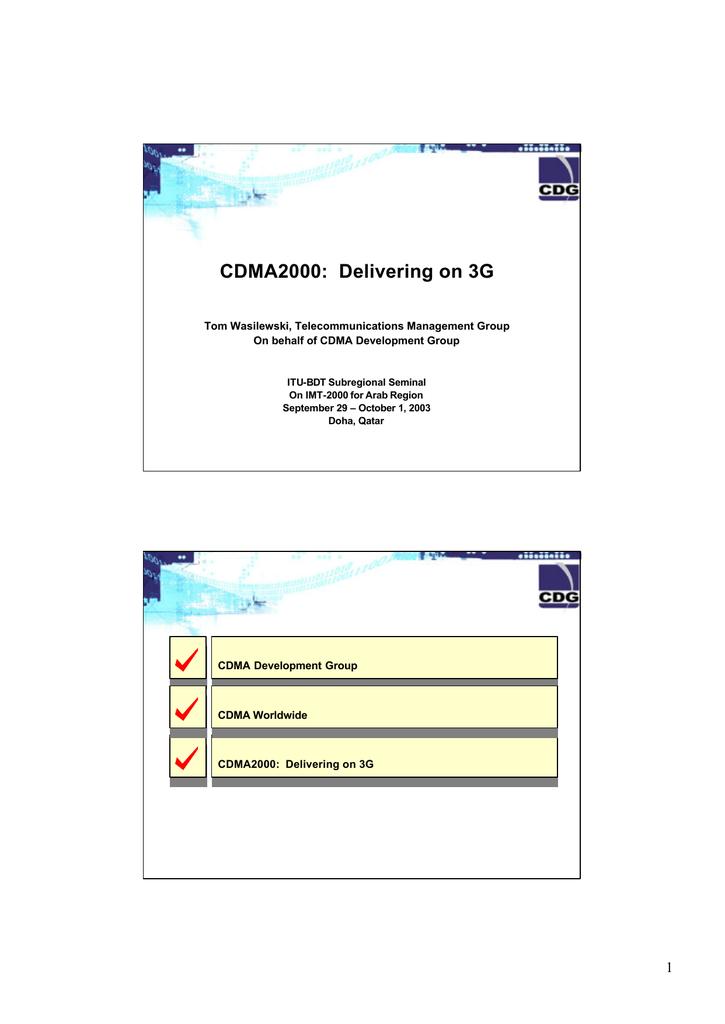 GTRAN CDMA2000 WINDOWS 10 DRIVERS