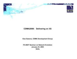 GTRAN CDMA2000 WINDOWS 8.1 DRIVER