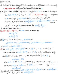 b9a3e16ffe1 as a PDF