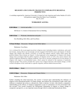 Printables Probability Independent And Dependent Events Worksheet With Answers independent and dependent events worksheet answers davezan variables with answer key probability compound events