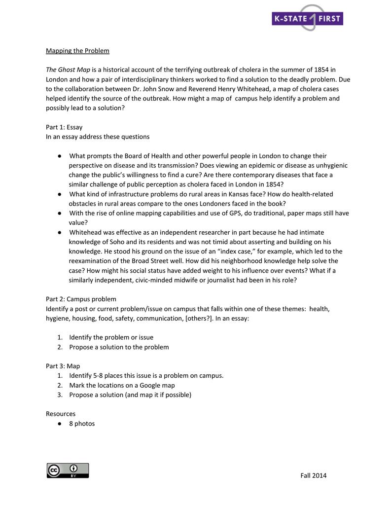 Aqa a2 ict coursework helpdesk
