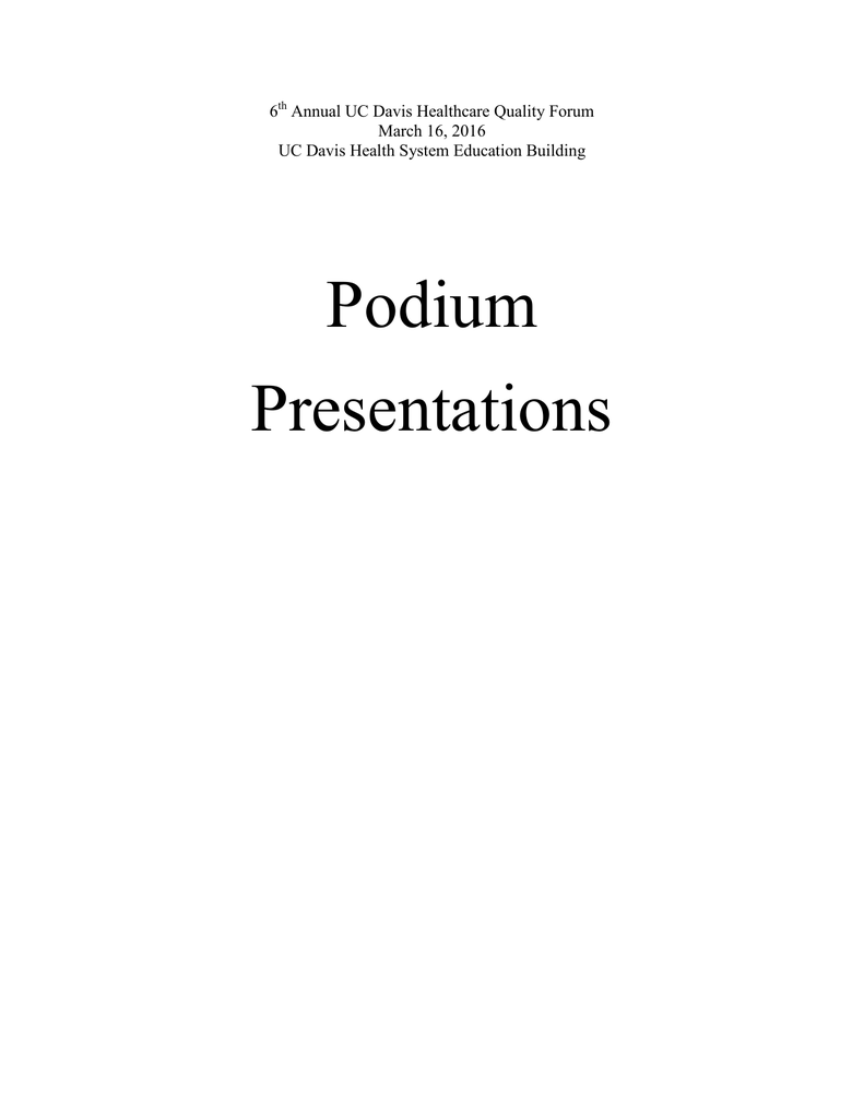industrial powerpoint templates gallery - templates example free, Modern powerpoint