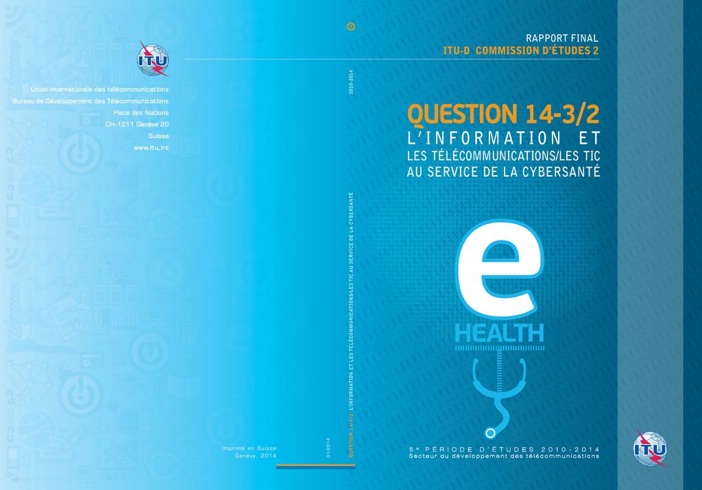 Ville Montréal Qc Ca Payer Constat >> Question 14 3 2