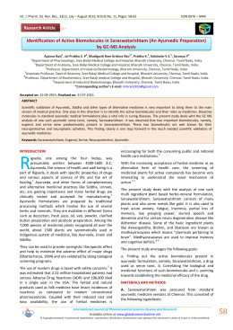 Organic Chemistry. Reactions regarding Eugenol Extraction & Acidification?