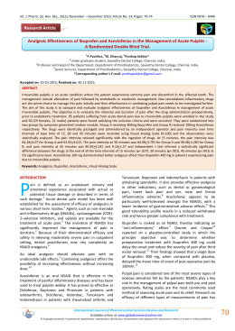 Impact of cystic fibrosis on adults to health care system and nursing practice