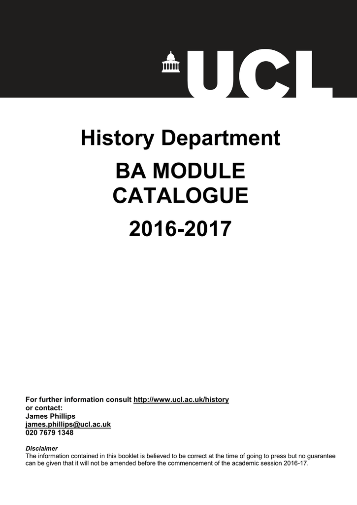 Shakespeare dissertation topics memorable fun tk Ucl essay cover sheet