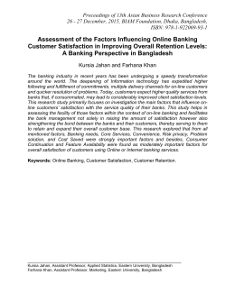 research topics for bba students proceedings of 13th asian business research conference