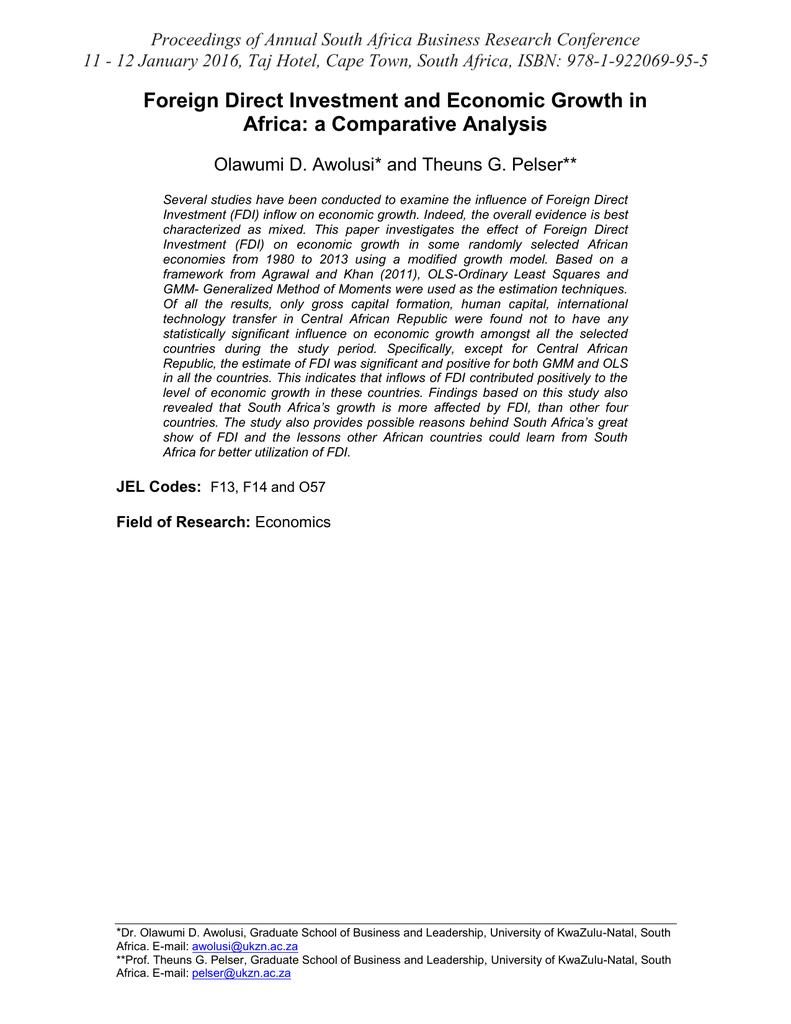 New york university doctoral dissertations